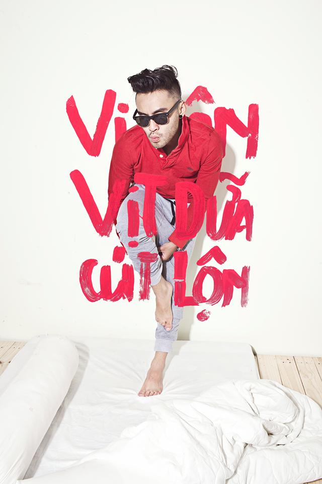 rgb_vn_creative_design_vit_lon_vit_dua_013