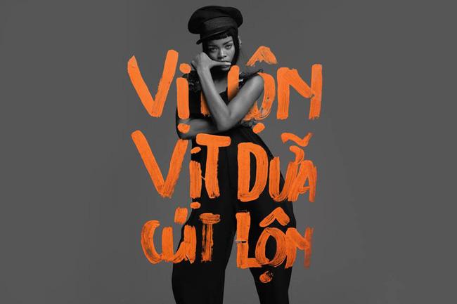 rgb_vn_creative_design_vit_lon_vit_dua_02