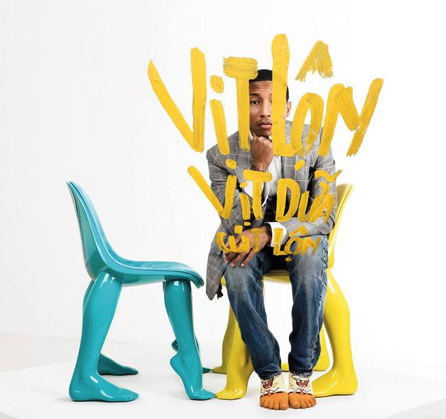 rgb_vn_creative_design_vit_lon_vit_dua_04