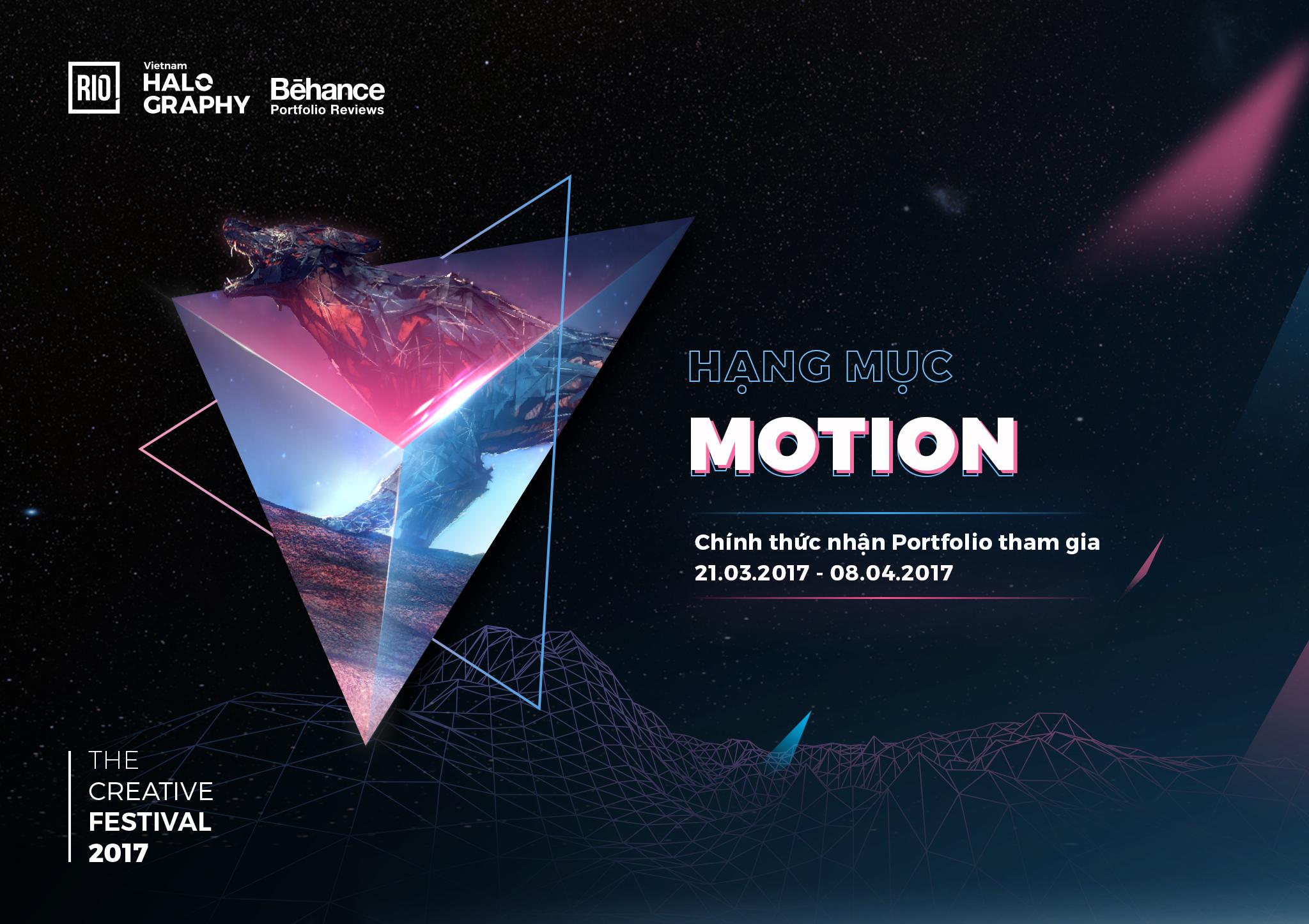 Halo_motion