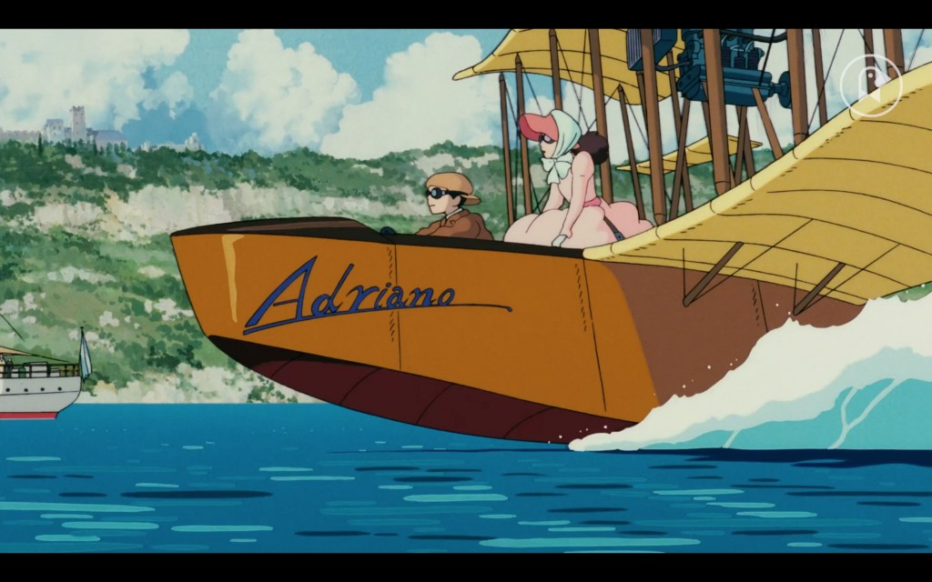 miyazaki-fliying3