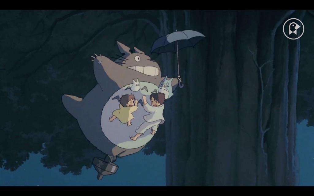 miyazaki-fliying4