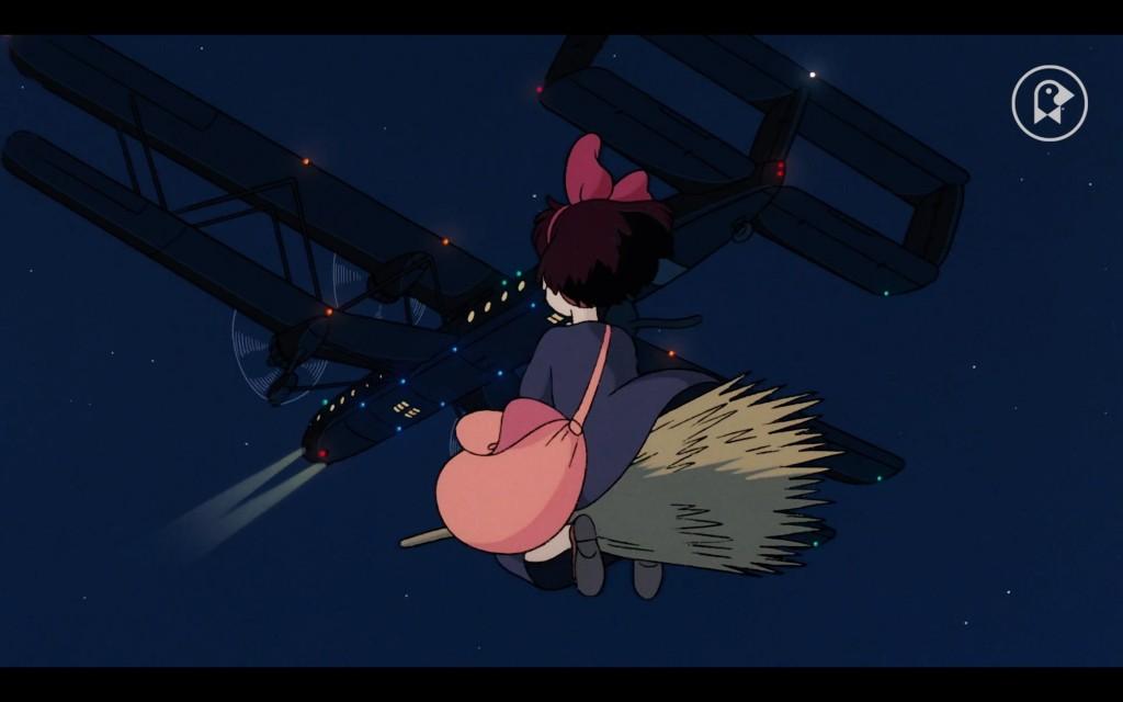 miyazaki-fliying5