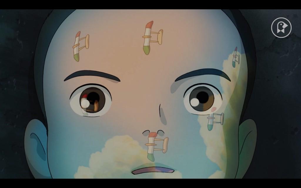 miyazaki-fliying7