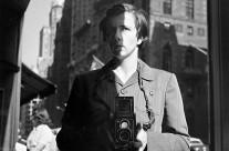 Những bức chân dung đầy nghệ thuật của Vivian Maier