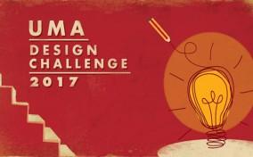 Thử thách tài năng Thiết kế nội thất Uma Design Challenge 2017 chính thức khởi động