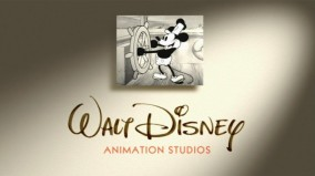 Làm cách nào để xin việc tại Disney Animation Studio