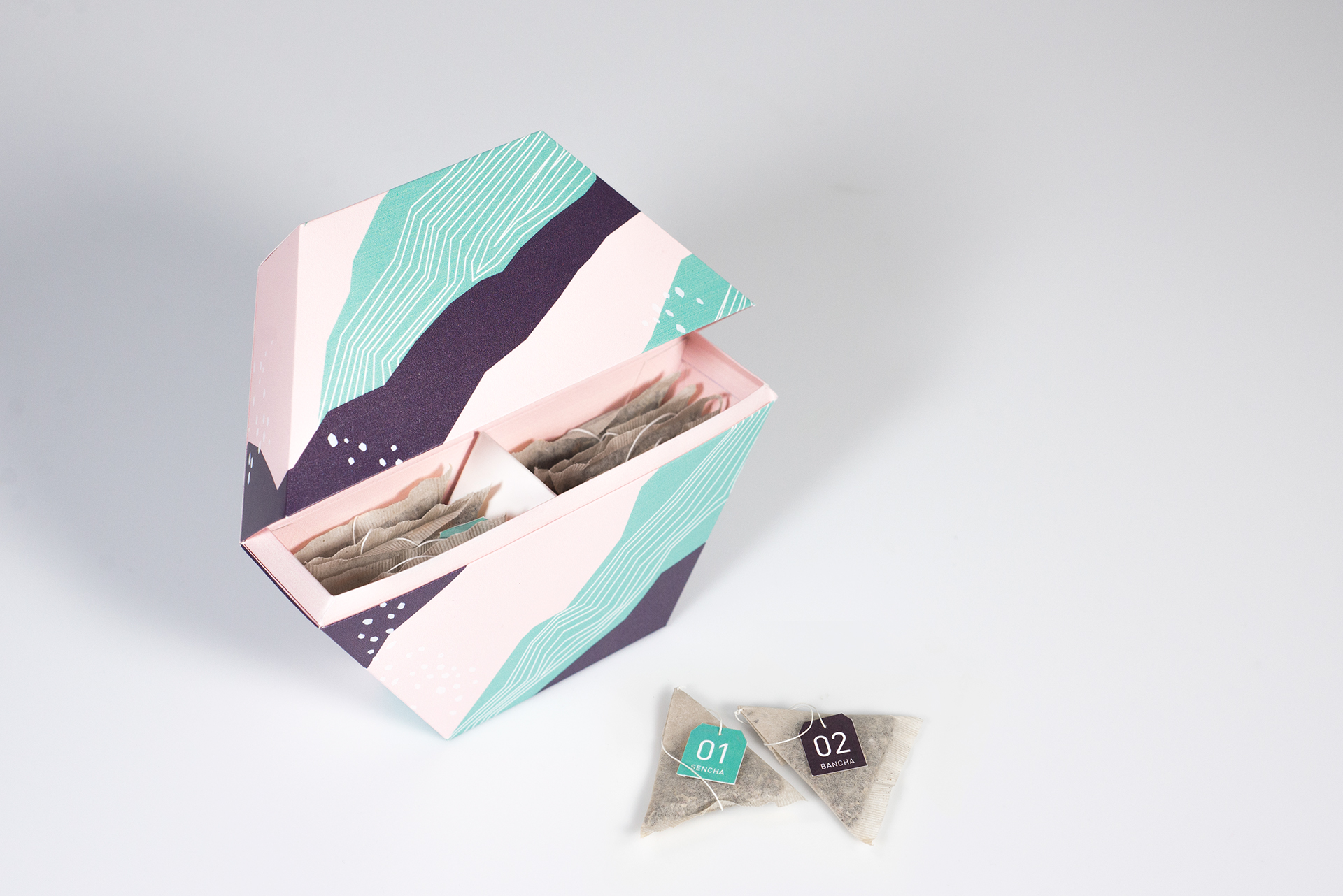 rgb_creative_Saikai Packaging_5