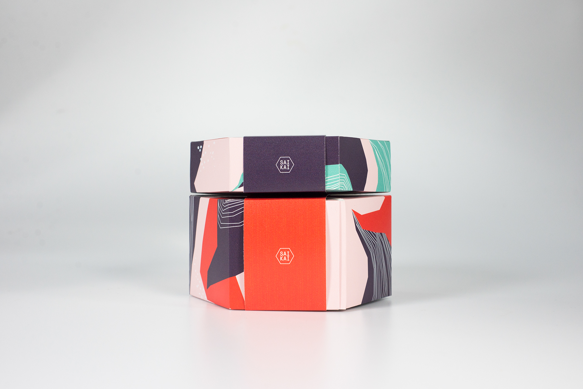 rgb_creative_Saikai Packaging_6