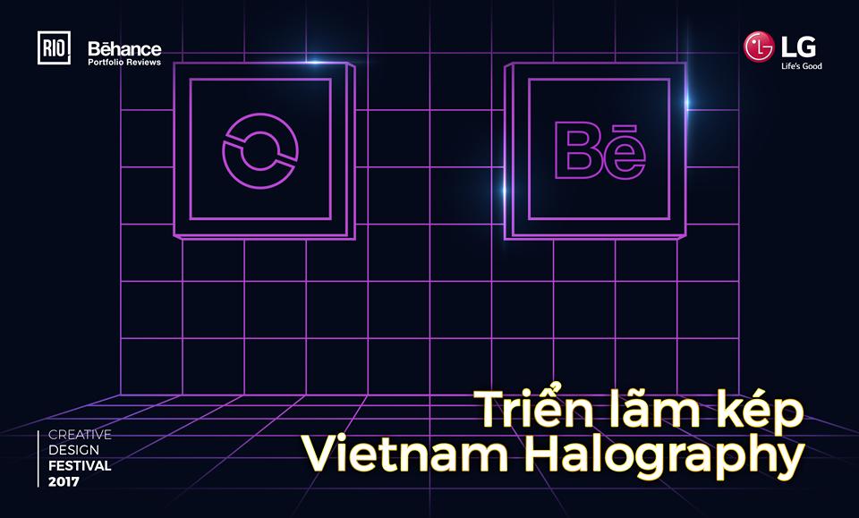 rgb_creative_vietnamhalography2017_saigon1