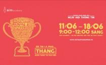 Bạn có hiểu đủ về Vietnam Young Spikes để tự tin chiến thắng?