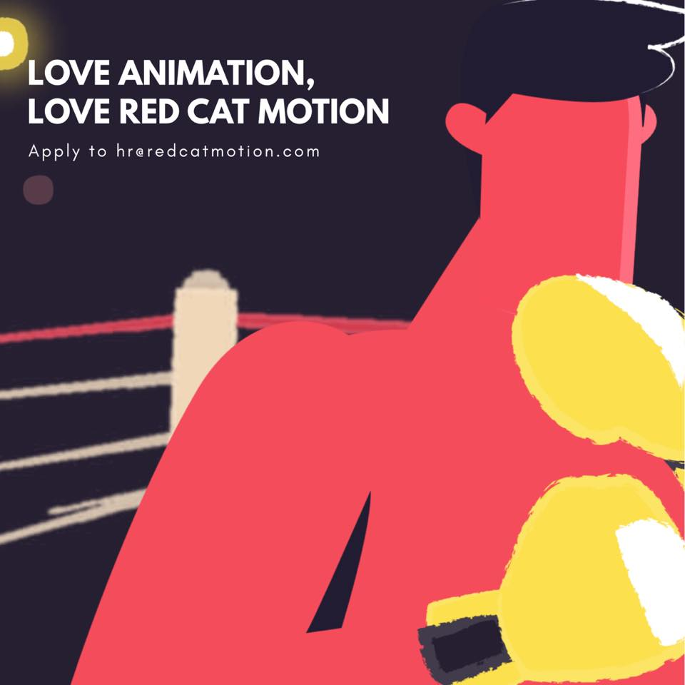 Motion_JD