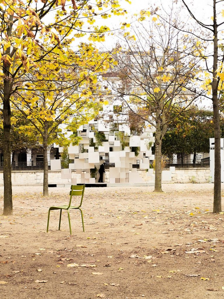 Sou-Fujimoto-Architects-.-Many-Small-Cubes-.-Paris-4-768x1024