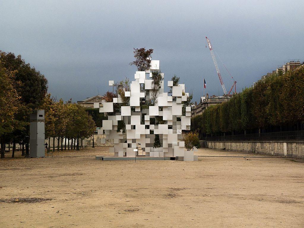 Sou-Fujimoto-Architects-.-Many-Small-Cubes-.-Paris-8-1024x767