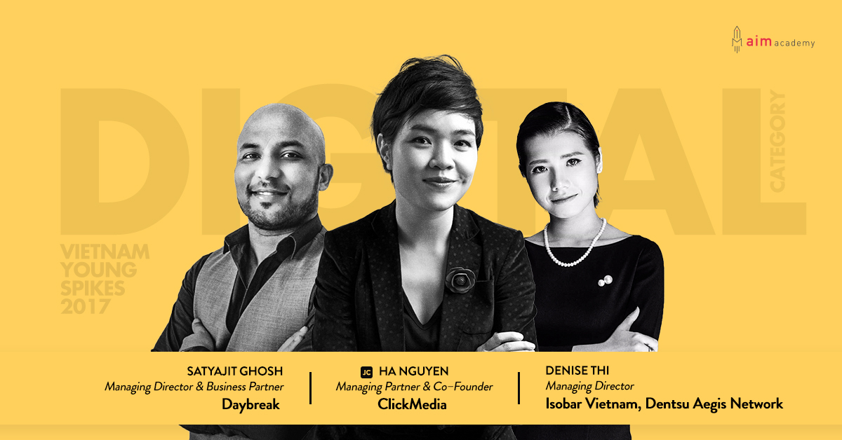 VYS2017_Jury_Digital Category