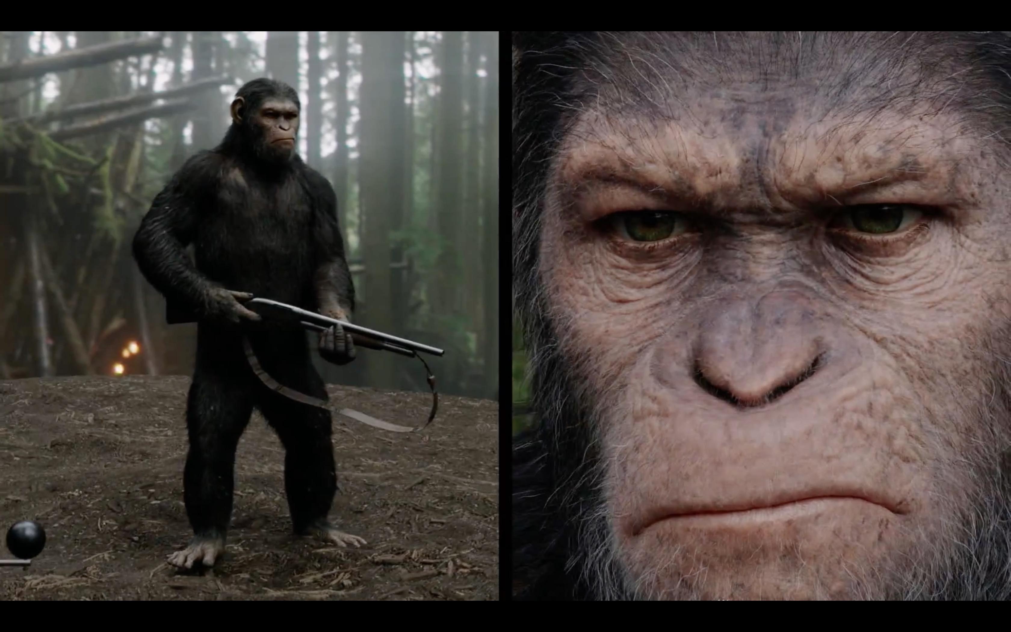 apes-makingof6