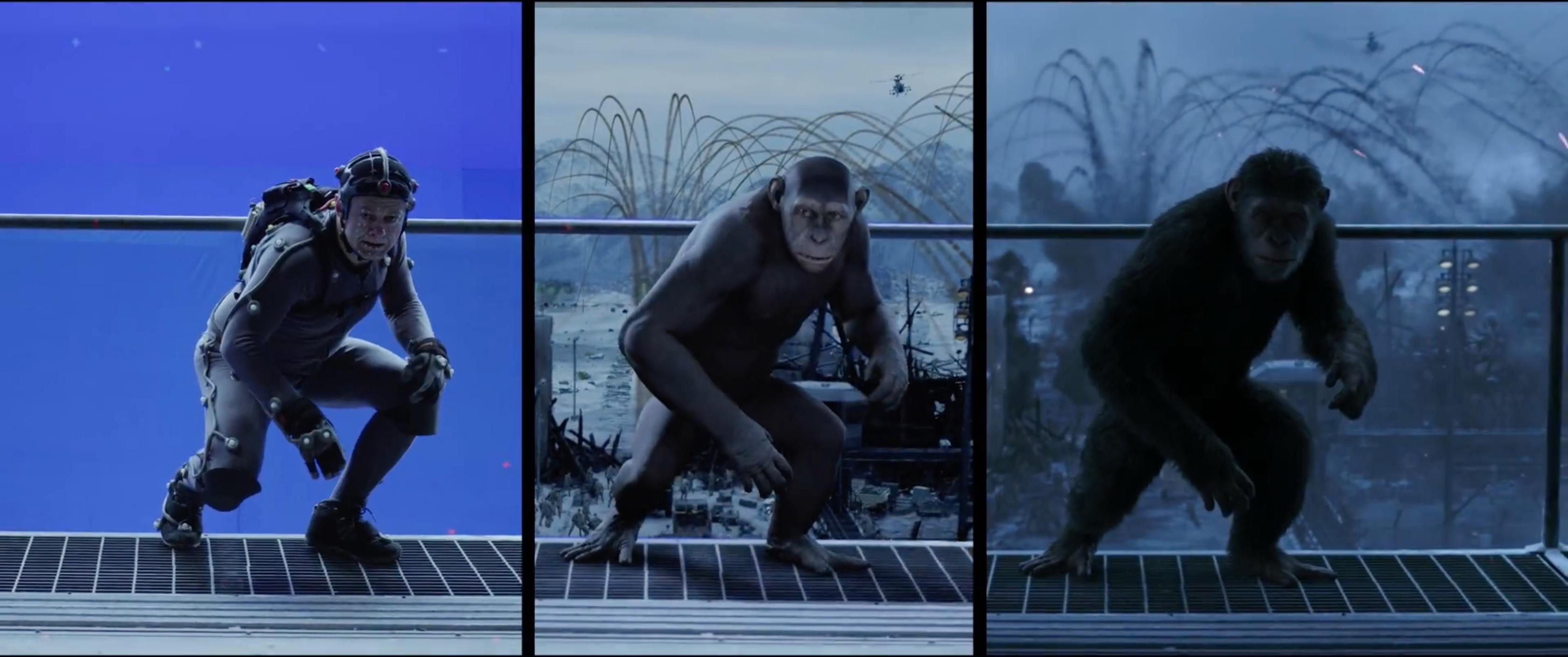 apes-makingof7