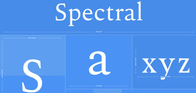 google-spectral-796x378-1498177664936