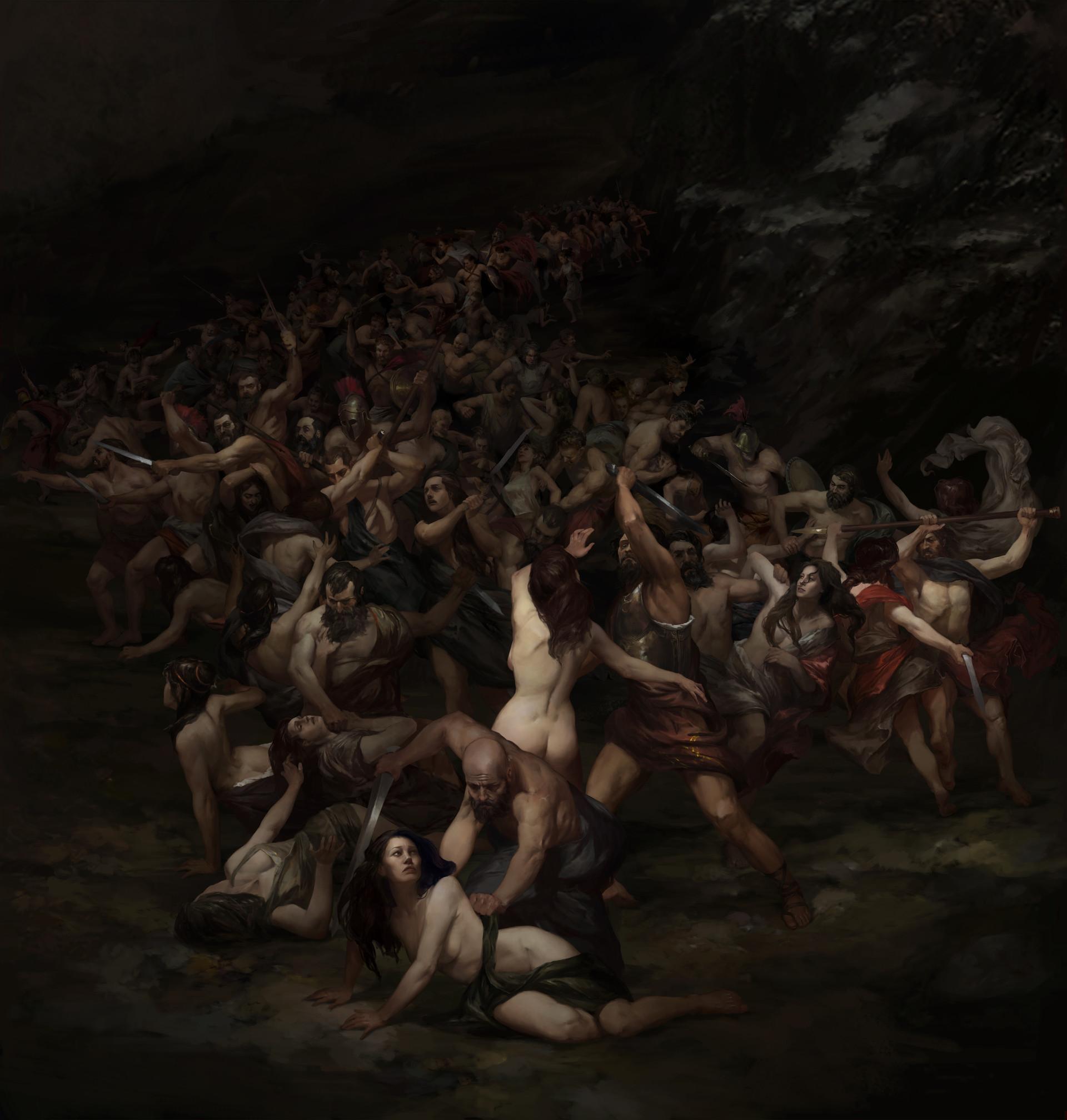 houston-sharp-07-asc-ww-historypainting-betrayal-v15