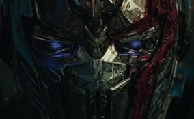 Hình ảnh hậu trường thú vị của phim Transformers: The Last Knignt