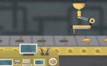 """Sốc """"dịu"""" trước phim hoạt hình của học viên Arena về ô nhiễm môi trường"""