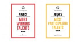 Vietnam Young Spikes vinh danh agency hàng đầu về tài năng sáng tạo