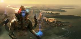Thưởng thức 5 Trailer độc đáo của các tựa game trong hội chợ E3