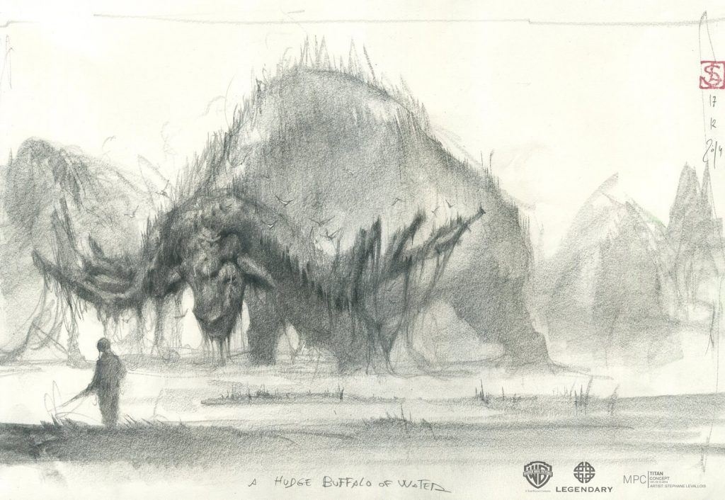 Kong-Skull-Island-Concept-Art-Collection-19-1024x706