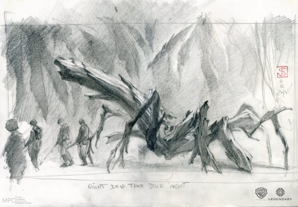 Kong-Skull-Island-Concept-Art-Collection-47-1024x711