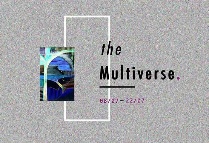 exhibition-multiverse