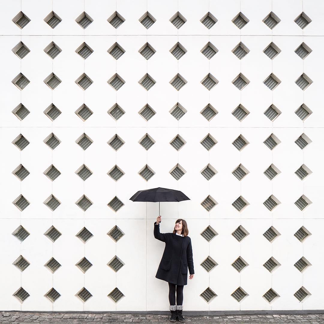 rgb_creative_aesthetic-architecture-photography-traveling-daniel-rueda-anna-devis-1