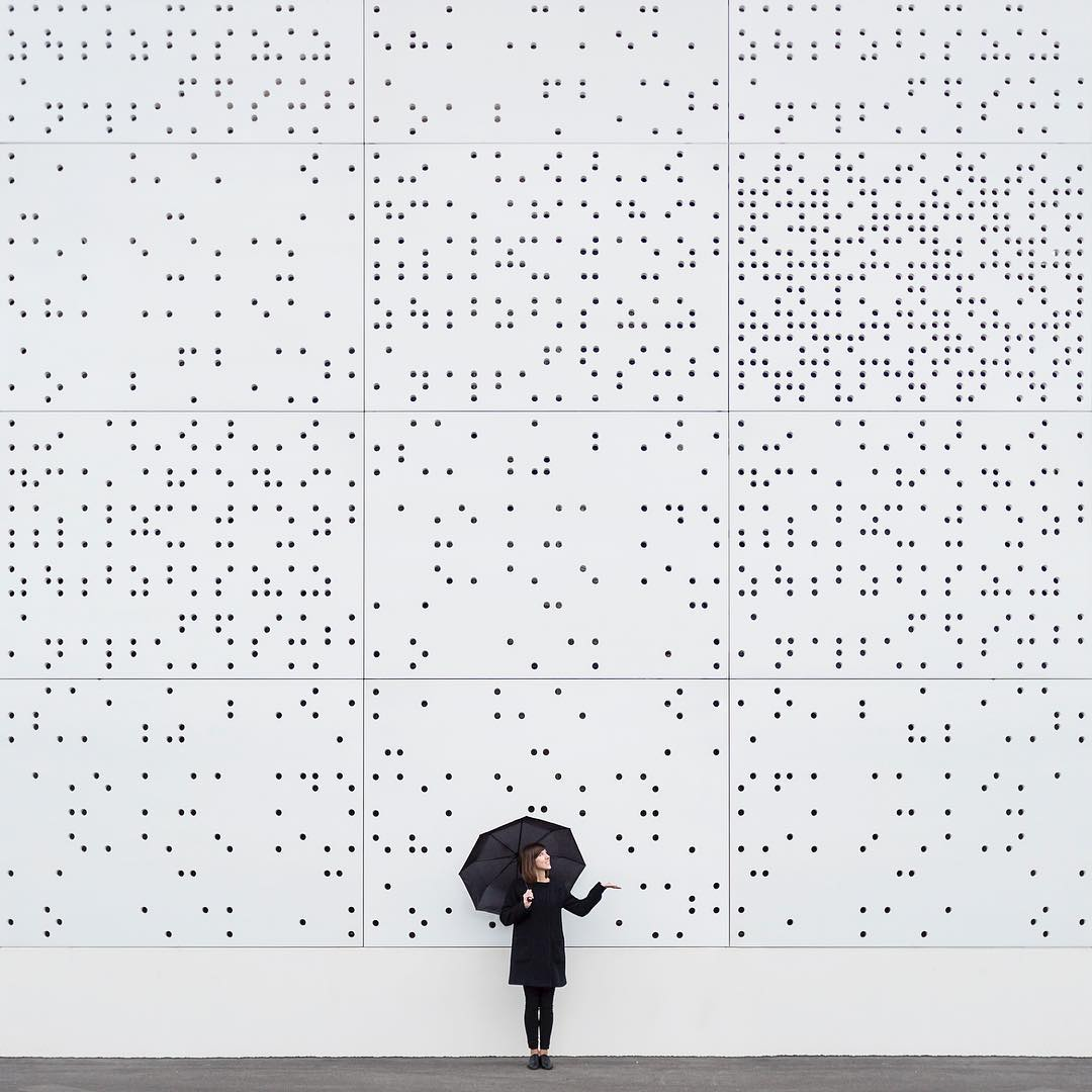 rgb_creative_aesthetic-architecture-photography-traveling-daniel-rueda-anna-devis-15