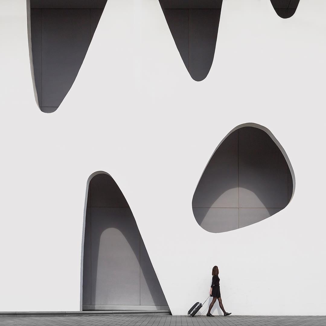 rgb_creative_aesthetic-architecture-photography-traveling-daniel-rueda-anna-devis-16