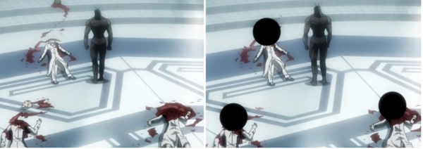 rgb_creative_anime_3