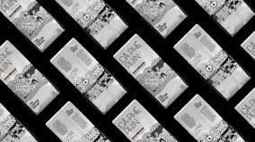 9 Xu hướng thiết kế bao bì nổi bật trong năm 2017
