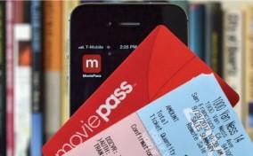 MoviePass, dịch vụ phim ngoài rạp thỏa thích cả tháng liền mà chỉ mất có 10 đô