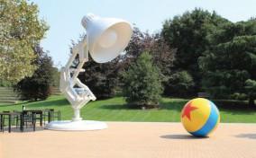 Vương quốc sáng tạo – Pixar được xây dựng như thế nào? (P1)