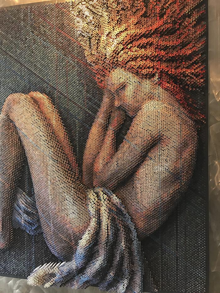 nail-sculptures-crucialficti0n-art-5-59b8ee03ab9de__700