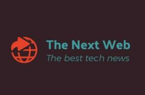 Dịch vụ thiết kế logo bằng trí tuệ nhân tạo
