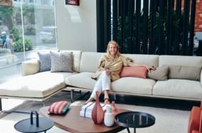 Cassina Design Talk: Bùng nổ cảm hứng nghệ thuật qua lăng kính của Patricia Urquila