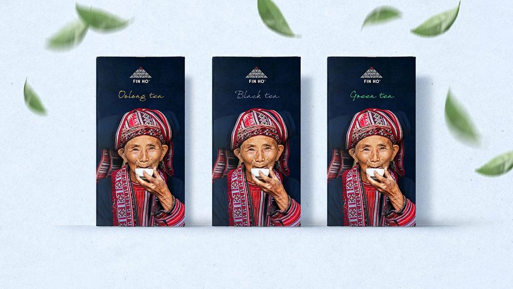 Fin-Ho-organic-tea-3