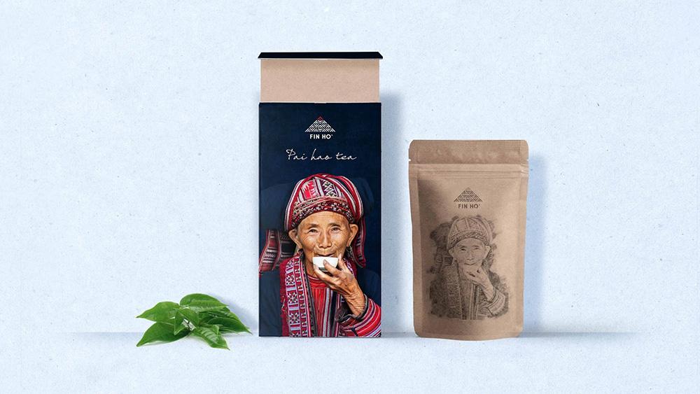 Fin-Ho-organic-tea-8