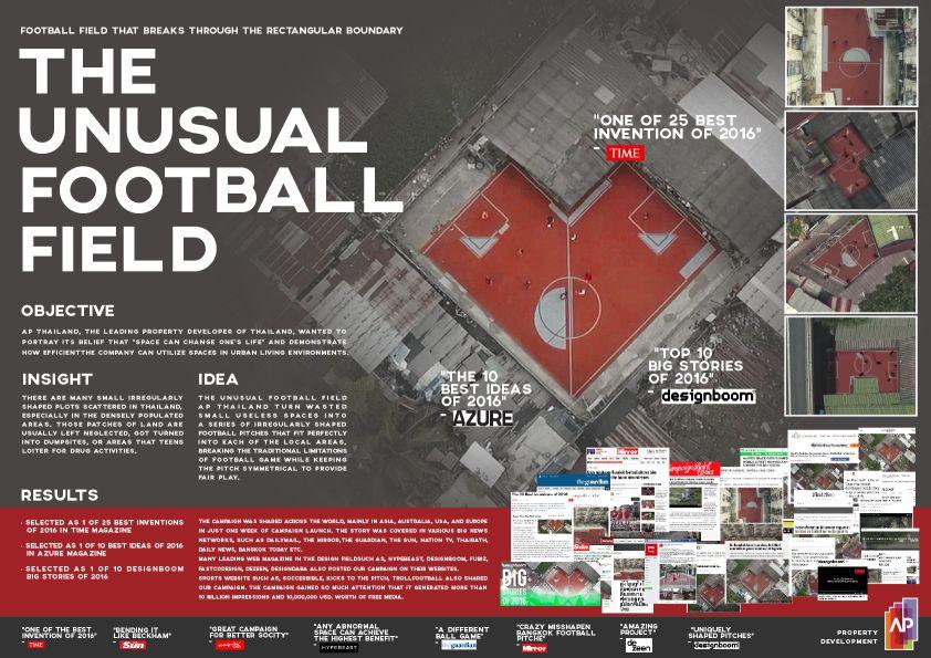 d04-019_00539_the_unusual_football_field_half