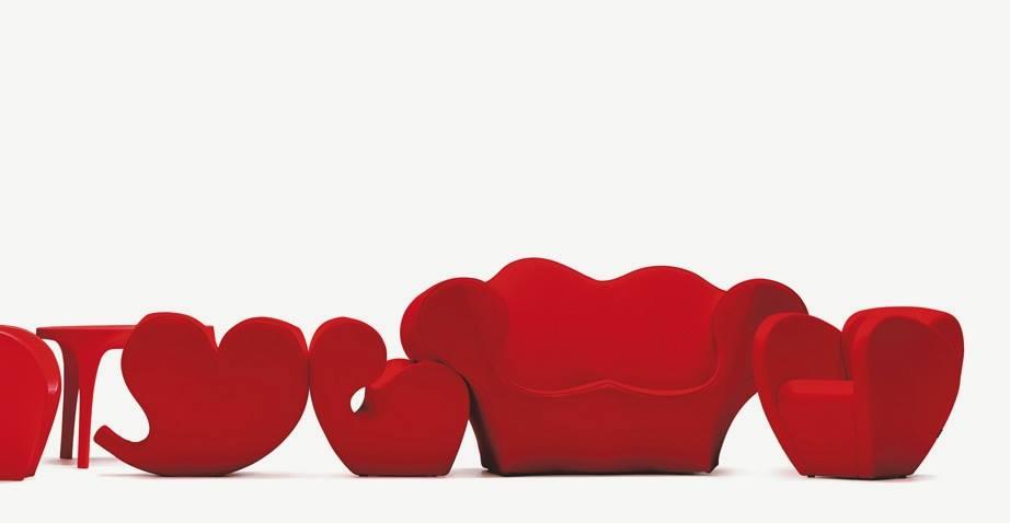 rgb_creative_moroso_eurasia_concept_design_talk_02
