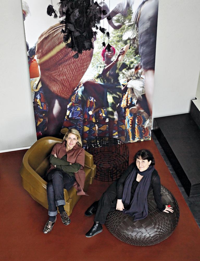 rgb_vn_Patrizia-Moroso-and-Patricia-Urquiola