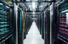 Tham quan trung tâm dữ liệu của Facebook trên toàn cầu