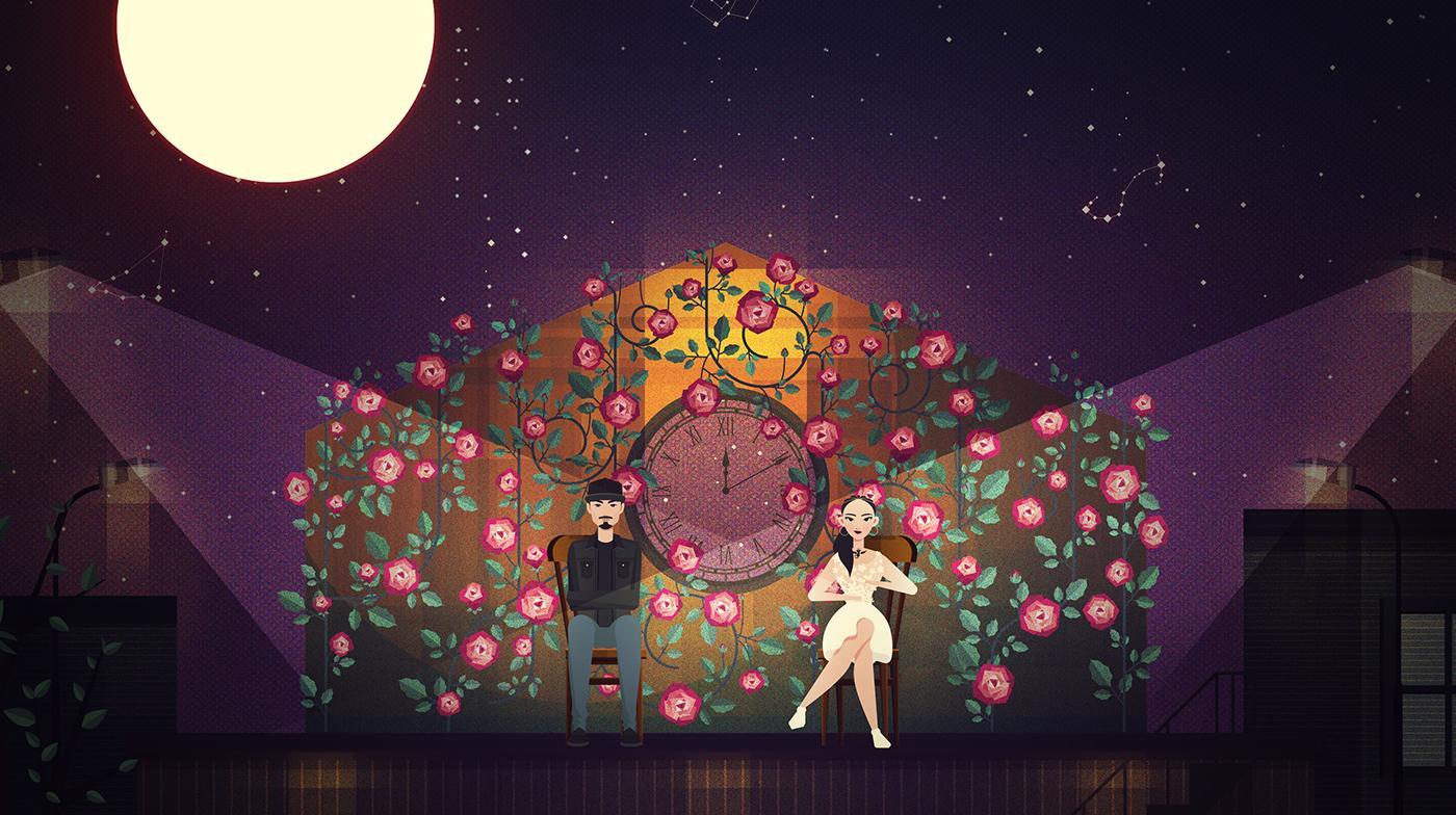 rgb_creative_kimese_lovingyou_37