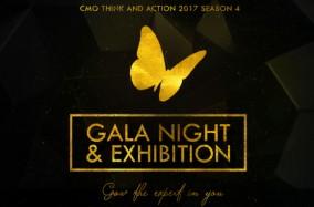 Gala Night – Đêm thăng hoa của những đôi cánh