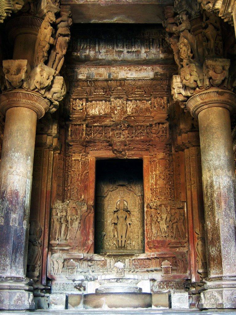 Kienthuc-Khajuharo-temple-10