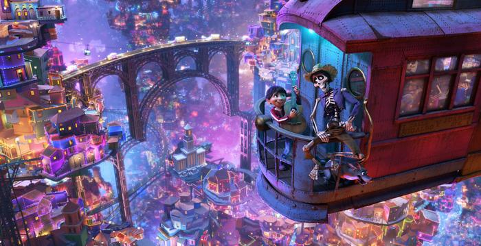 rgb_creative_ideas_animation_coco_disney_pixar_phim_chieu_rap-06